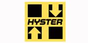 海斯特搬运车/托盘车