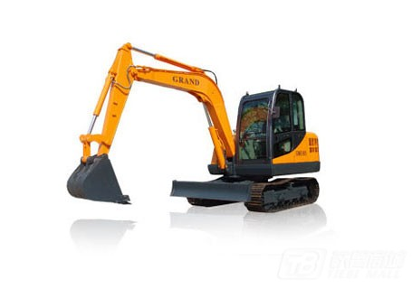 格瑞德GME28/30U挖掘机