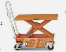 梅狮ES30高空作业车/平台