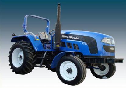 雷沃M1200-D轮式拖拉机