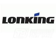 湖南嘉龙机械设备贸易有限公司