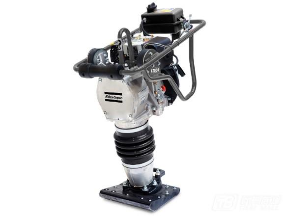 阿特拉斯LT800夯实机
