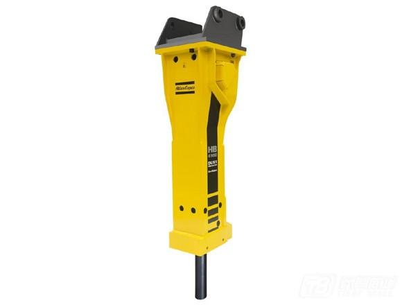 阿特拉斯HB4100破碎锤