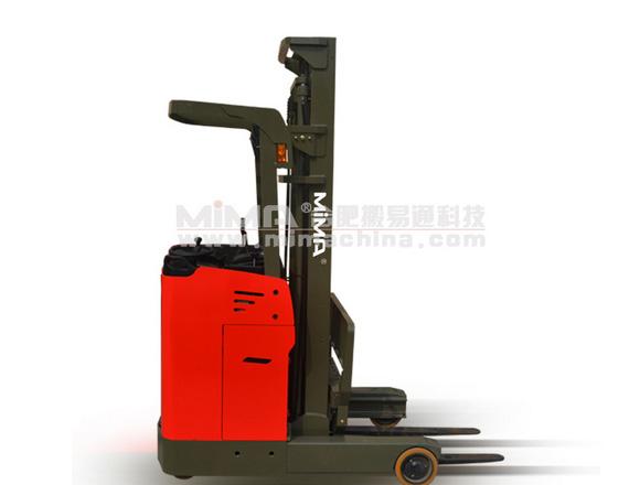 米玛TF15堆高机/堆垛车