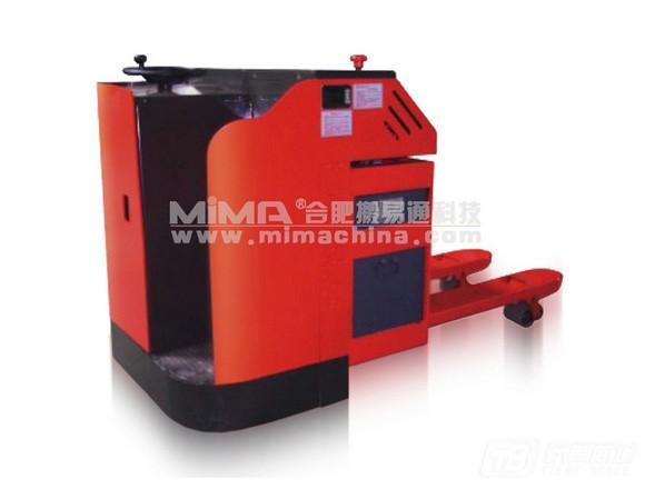 米玛TE60搬运车/托盘车