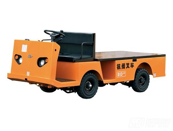杭叉BD10/BD10-30-C1搬运车/托盘车