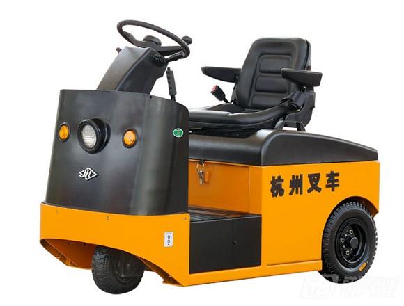 杭叉QDD2--6-C1/D2(S)电动叉车