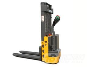 龙工LG10ED托盘堆垛车(经济款)