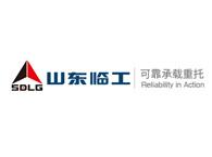 上海鼎仪工程机械有限公司