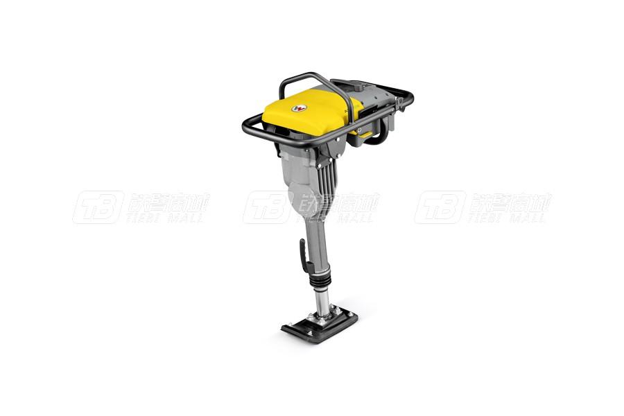 威克诺森AS30e电池驱动型冲击夯