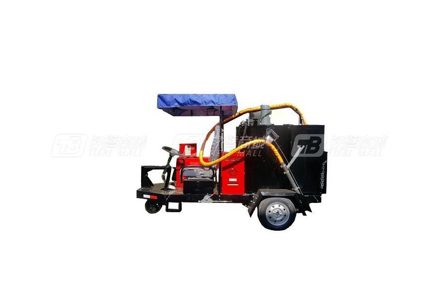 宜迅机械YX-350灌缝机