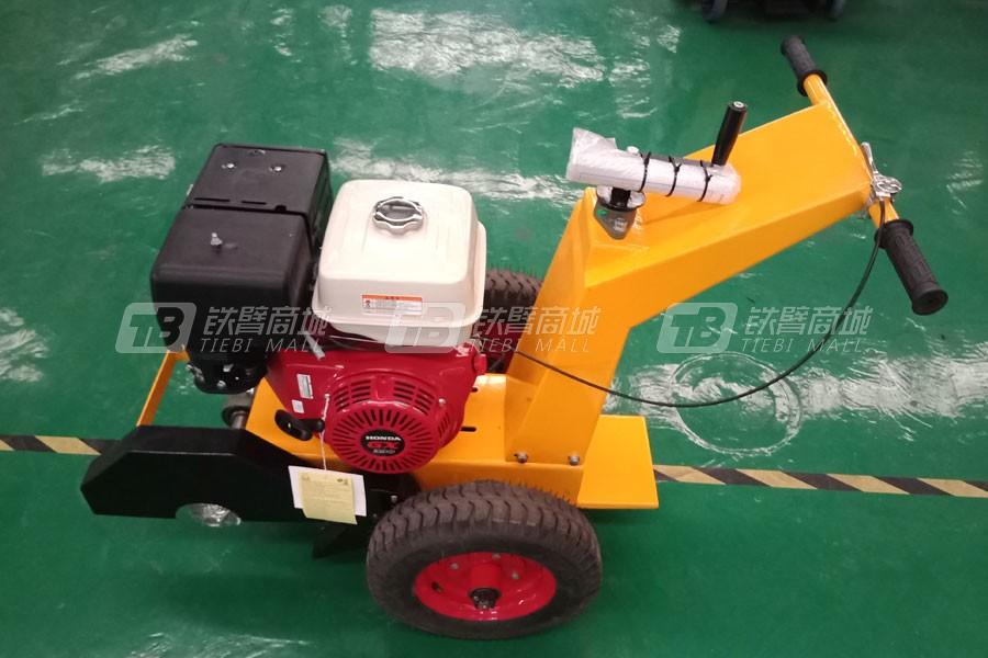 宜迅机械YX-350清缝机