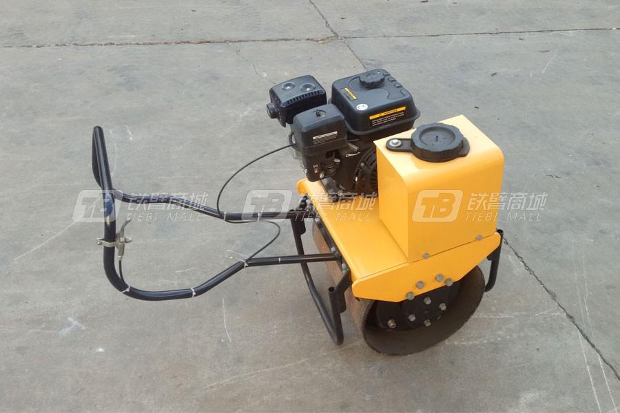 宜迅机械YX-14手扶压路机