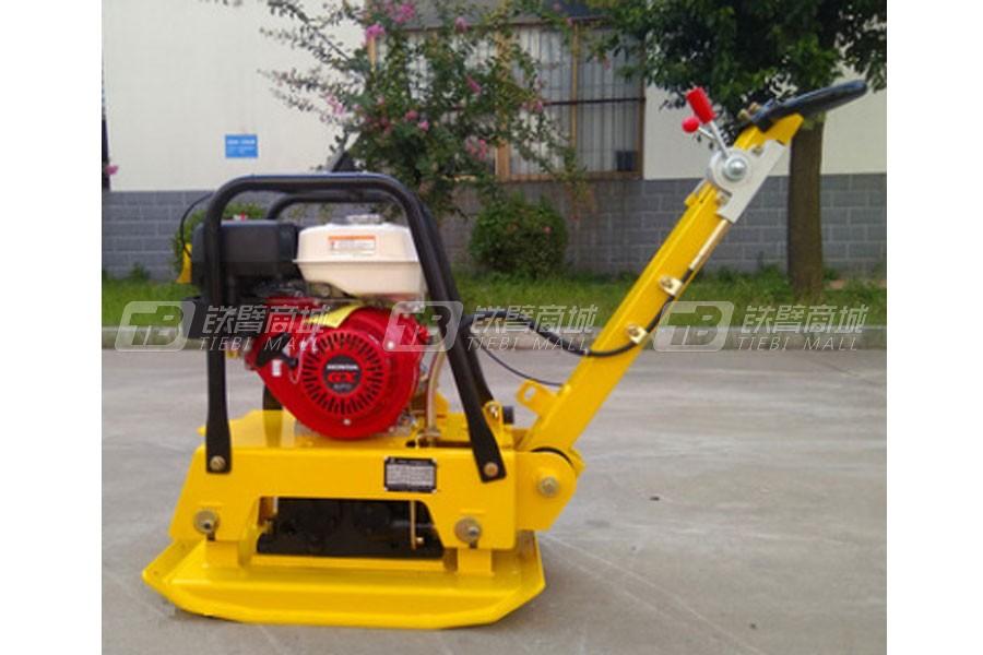 宜迅机械STP-125夯实机