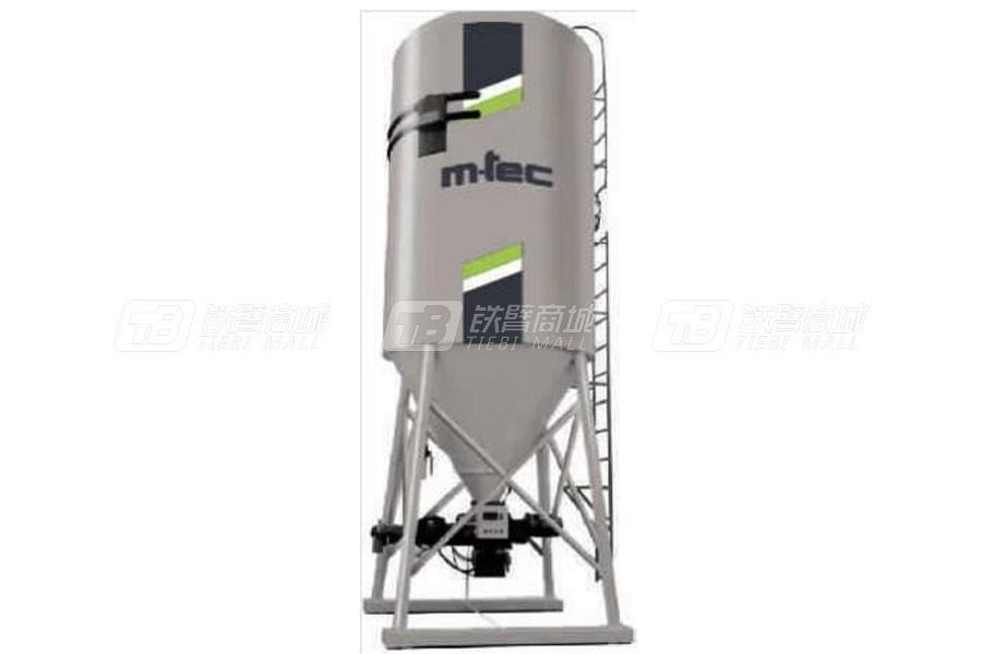 中联重科TS22/0干混砂浆移动筒仓