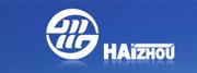 海州机械车载泵