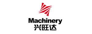 烟台兴业机械股份有限公司