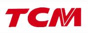 TCM(安徽)机械有限公司