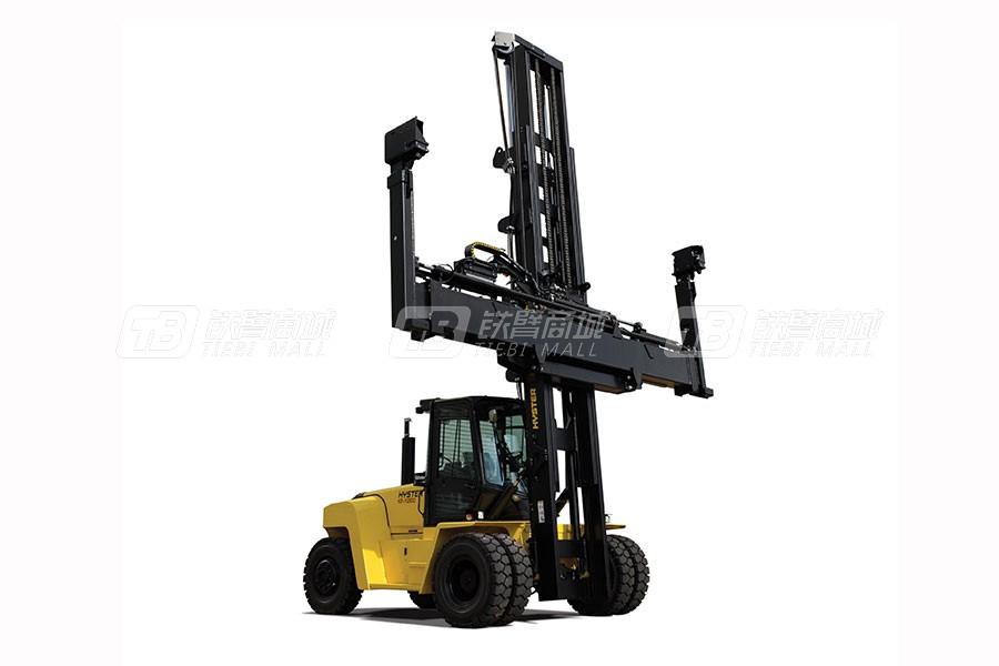 海斯特H10-12XM-12EC空箱堆高机(四高)