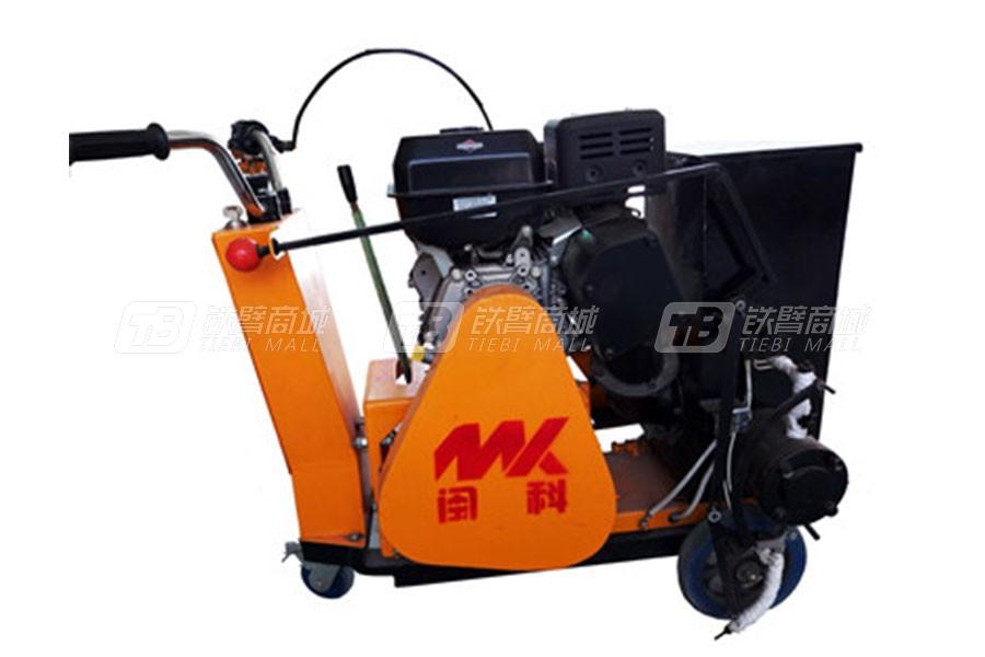 闽科GFJ-12Z型灌缝机