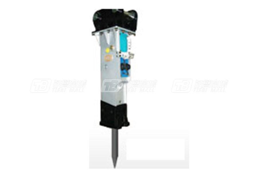 泰戈KH-950(S) Click静音式破碎锤系列