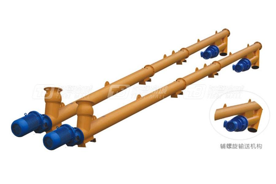 方圆LSY系列螺旋输送机