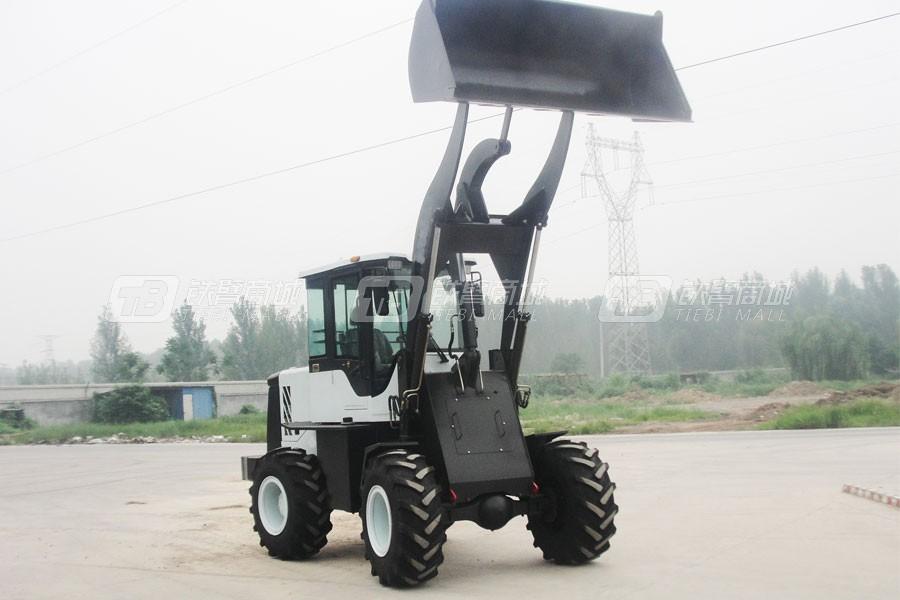 正泰ZT926农用泥地轮胎