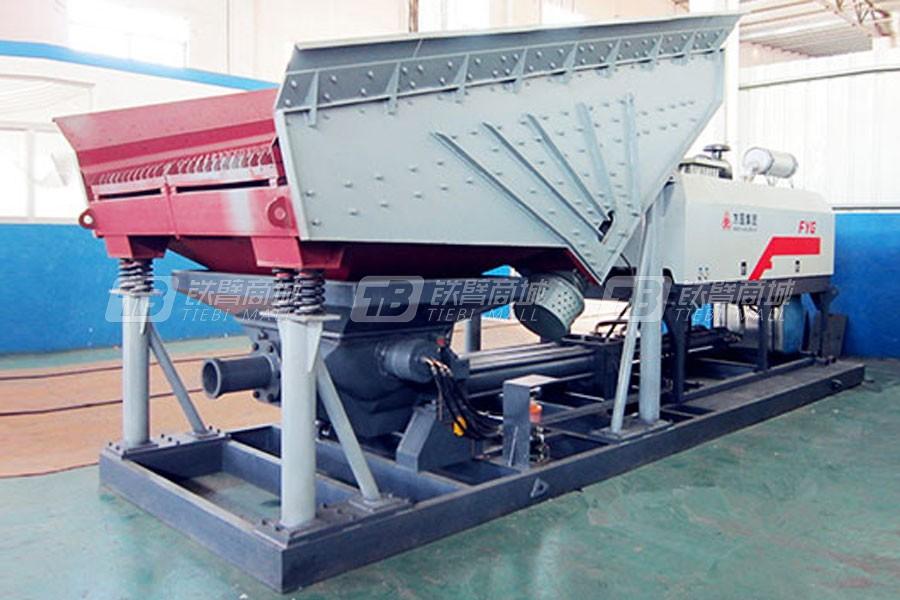 方圆BG120-10-195工业泵(新产品)