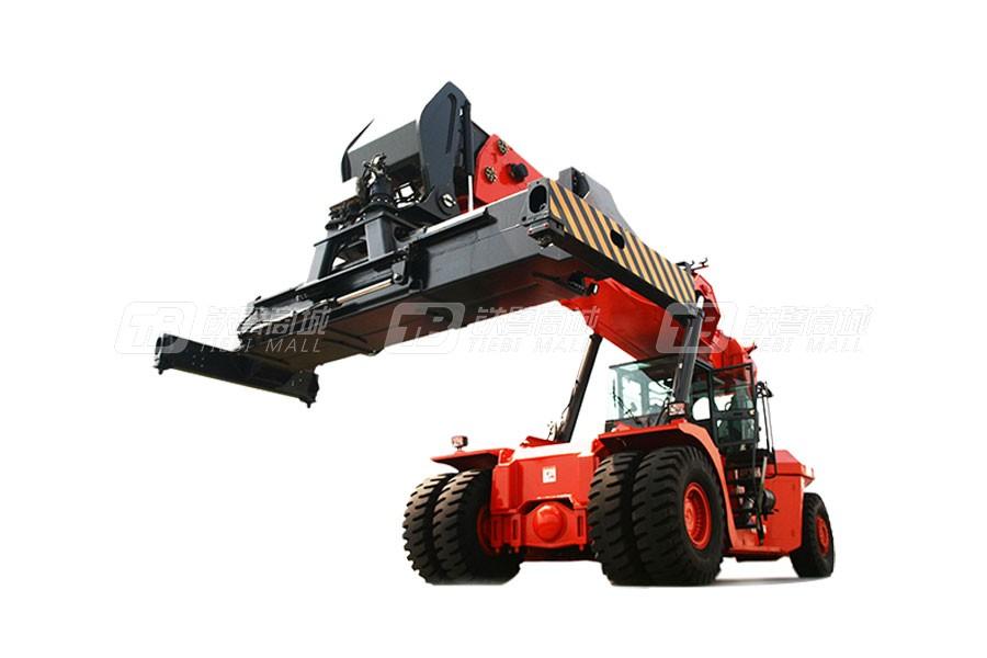 合力RSH4536-VO2/RSH4536-CU45吨正面吊