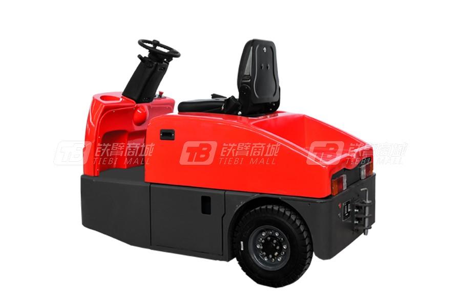 米玛MGA40MGA系列4.0-6.0吨 电动牵引车
