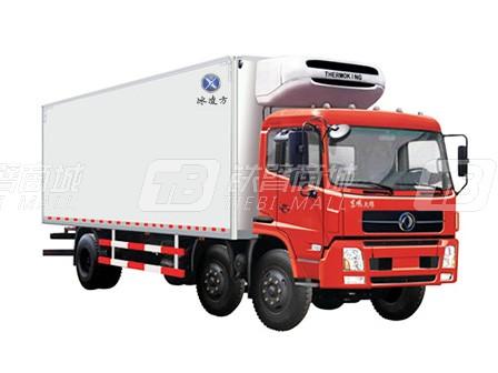 青岛雅凯DFH5250XLCBXV冷藏车
