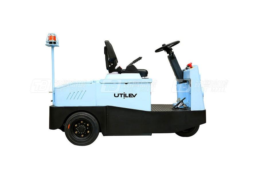 优特力UT6.0T座架式电动牵引车