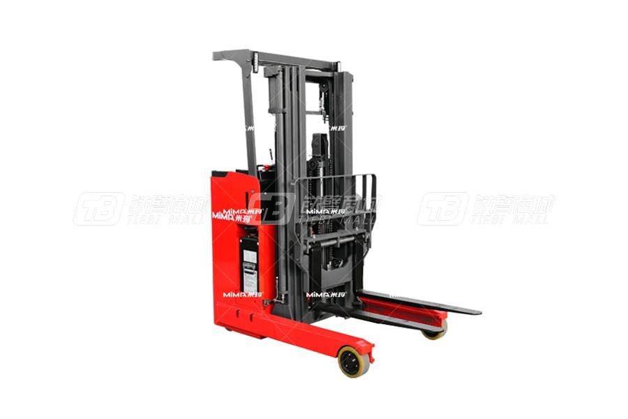 米玛MF15D1.5吨前移式叉车