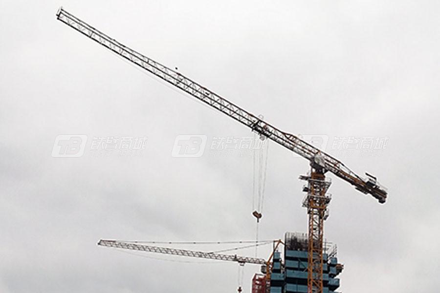 四川建机P7015(8t)塔式起重机