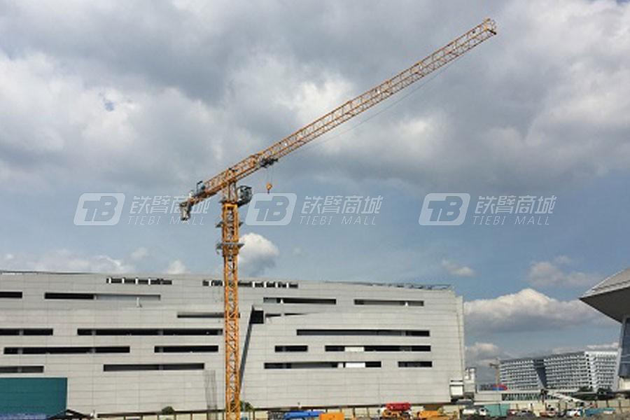 四川建机P6015(8t)塔式起重机