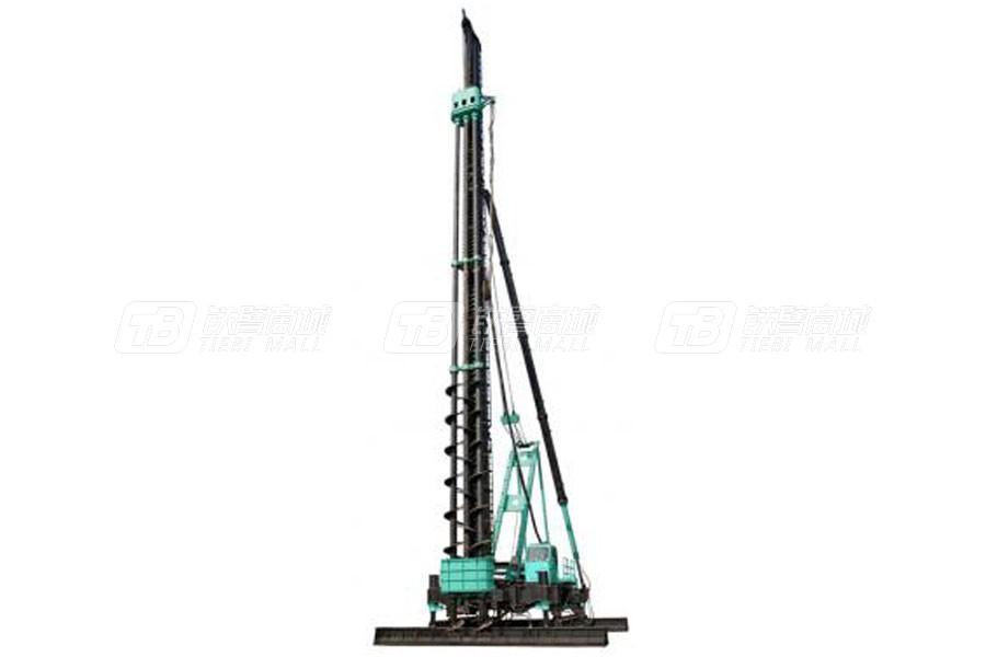 上海金泰ZKD85-3C多轴钻孔机