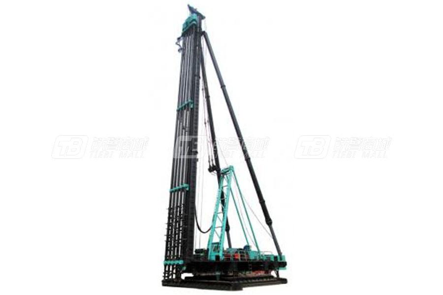 上海金泰ZKD85-5多轴钻孔机