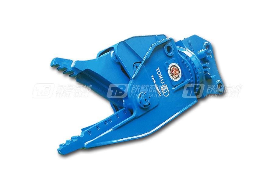 东空TAS-210SH单动臂拆车剪
