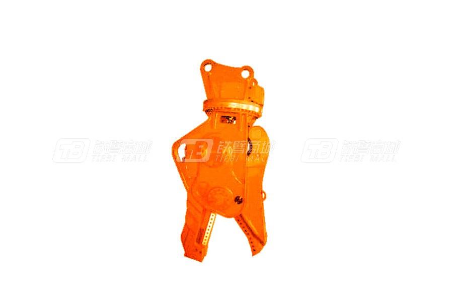 工兵GB RS20H液压剪(单缸)小型