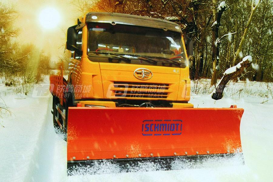 徐工CP3进口雪铲