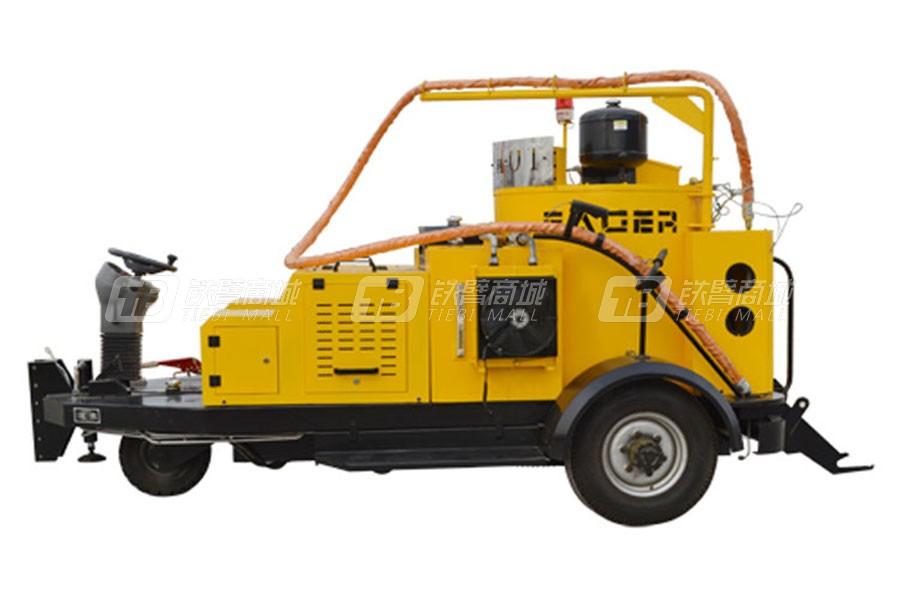 瑞德路业EAGER-A400灌缝机