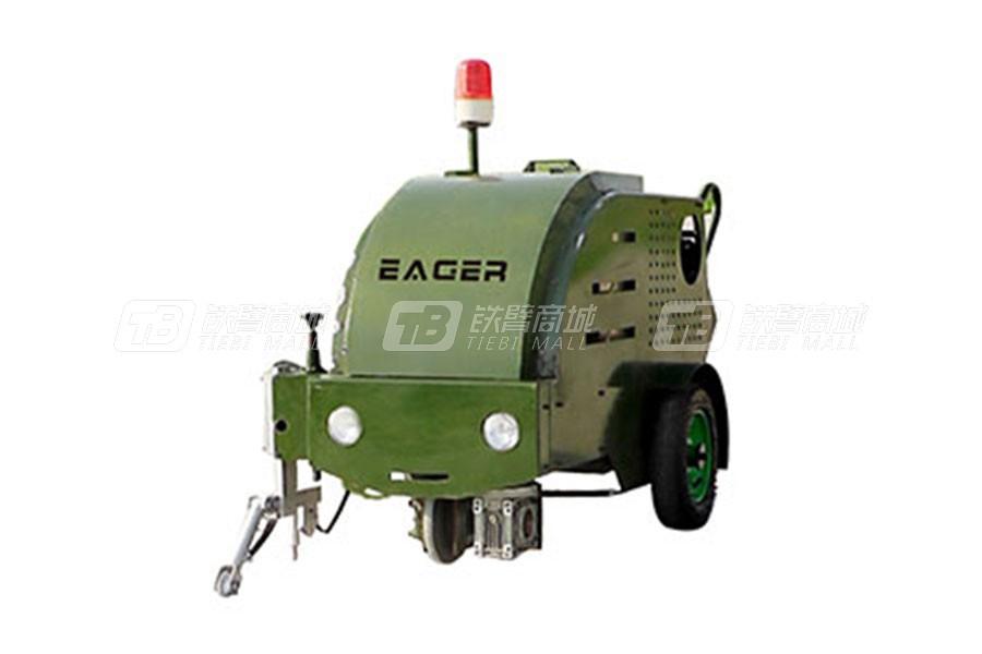瑞德路业EAGER-AP15自行嵌缝机