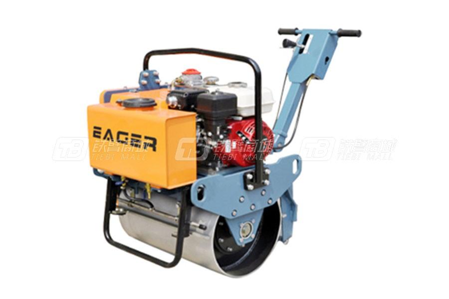瑞德路业EAGER-TR2压路机