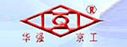 华强京工混凝土机械