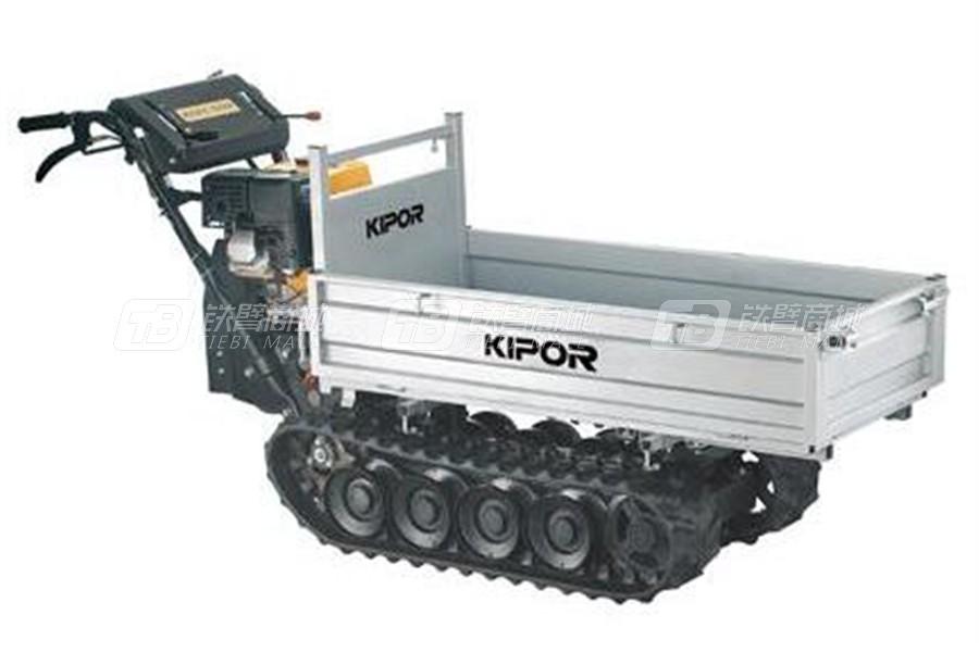 开普动力KGFC350搬运车/托盘车