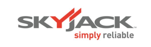 斯凯杰科直臂式高空作业平台