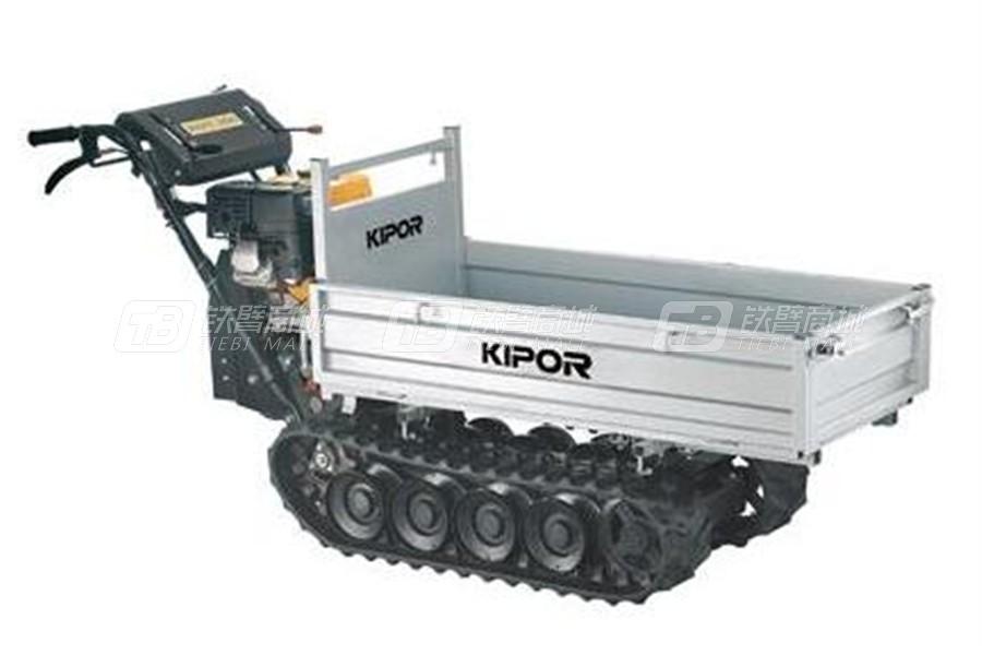 开普动力KGFC500搬运车/托盘车
