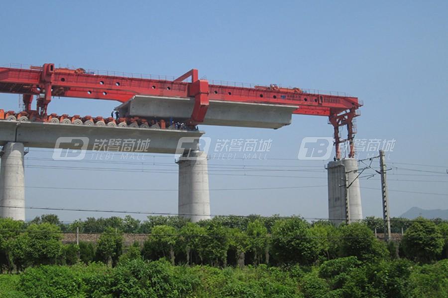 新大方DF900架桥机