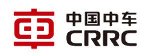 中国中车连续墙设备