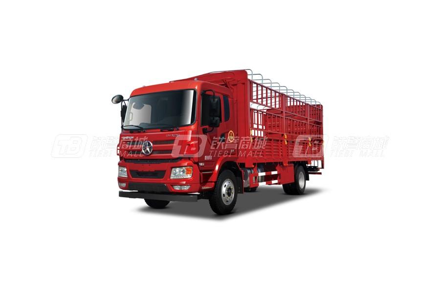 大运N6H 4x2载货车